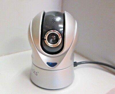 robocam motion tracking bewegliche USB WebCam 5 Mega Pixel Überwachung 98837