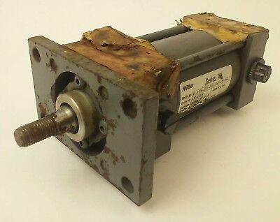 Miller Cylinder Av-61b2b-02.00-1.000-0063-n211-9 250psi Air Enevelope Pressure