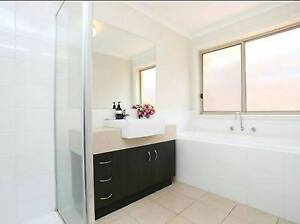 Room for Rent @ Sanctuary Lakes Point Cook Wyndham Area Preview
