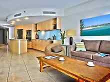 MAROOCHYDORE Apartment $90 minimum 31 days Stay Withcott Lockyer Valley Preview