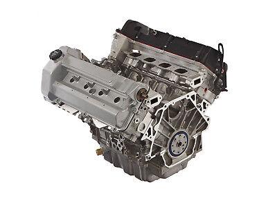 Cadillac GM OEM 05-10 STS-Engine 19177068