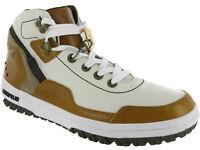 ShoeShoeBeDo | Negozi eBay