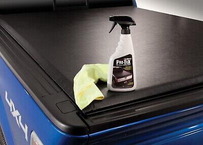 Truxedo 1704511 Pro-Tex Multi Purpose Cleaner