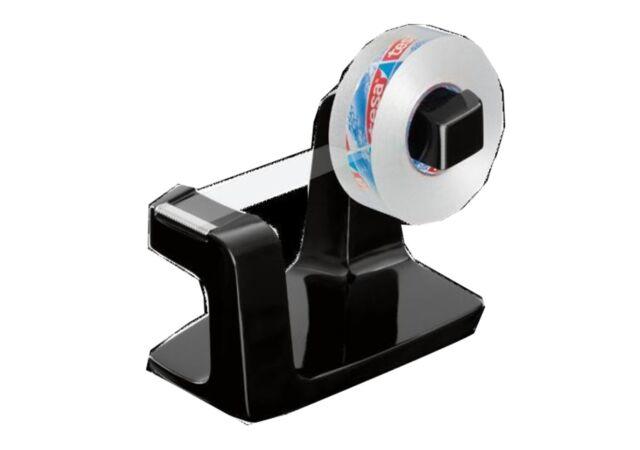 tesafilm Tischabroller Easy Cut Frame  inkl. 1x kristall-klar 33m x 19mm