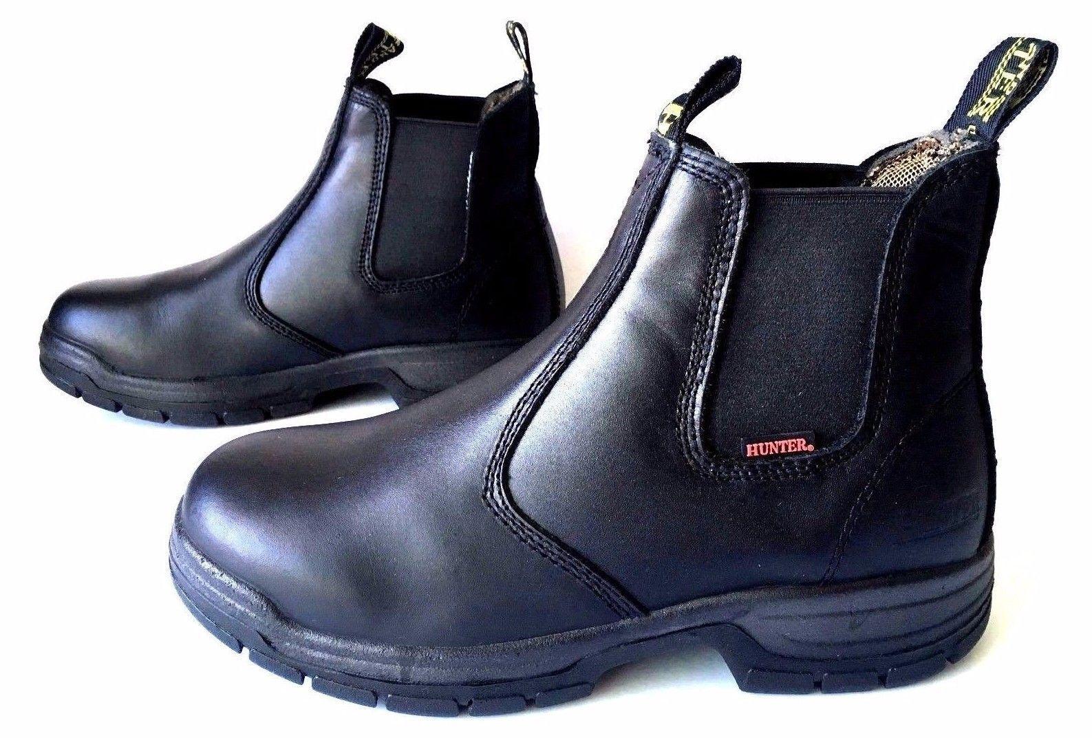 shoesonline777.com