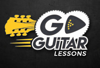In Home Guitar Lessons. First Lesson Free!!! (Also Bass Lessons)