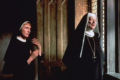THE SOUND OF MUSIC JULIE ANDREWS RARE PHOTO