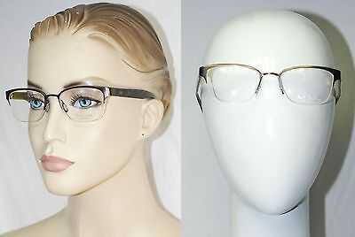 $300+ Paul Smith PM4016T FENTON 50-19-142 Eye Glasses Rx Prescription Frame NWT