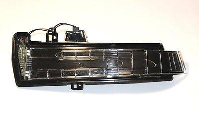 Mercedes Blinker Spiegelblinker links A2129067201 W212 E-Klasse und  W176