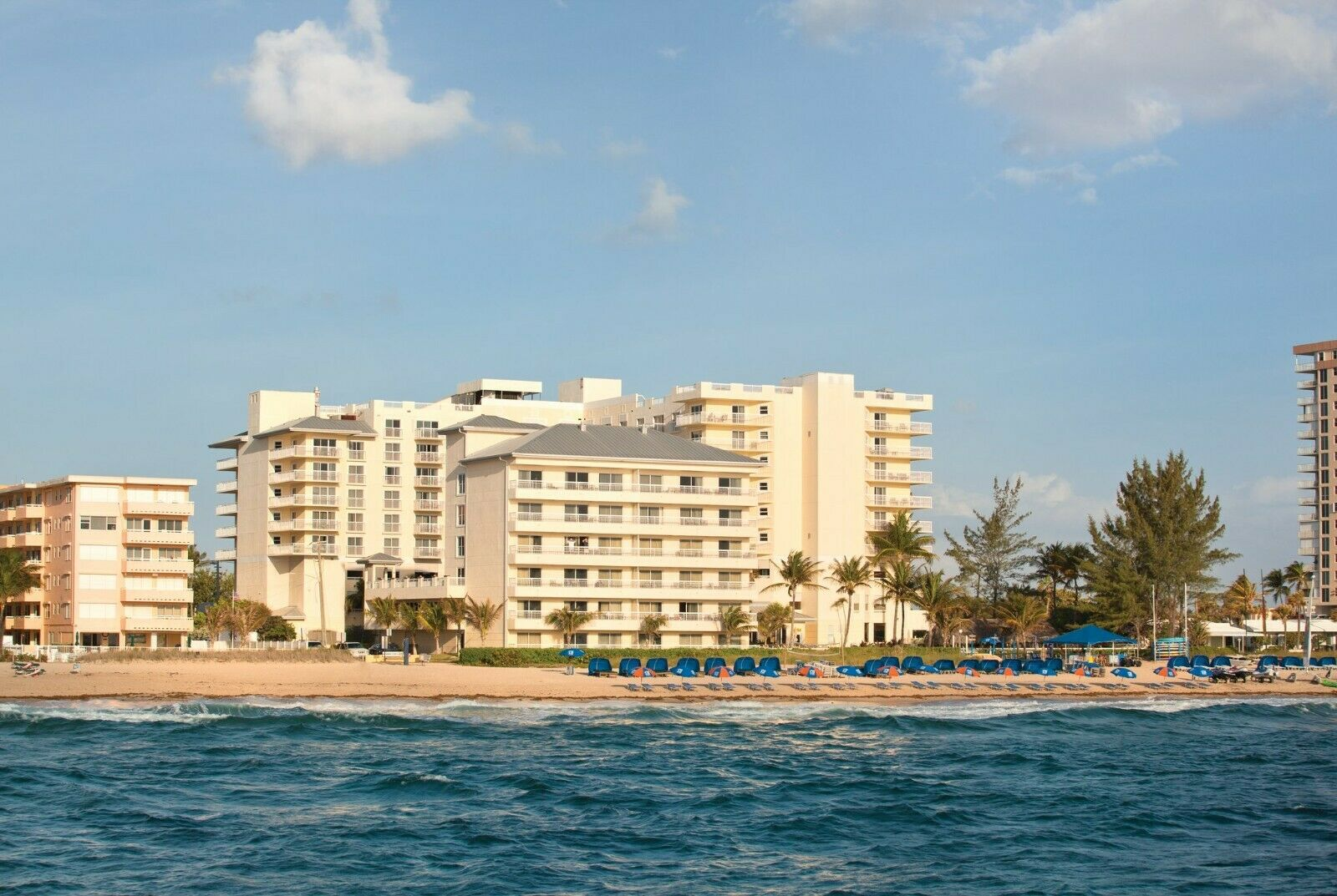WYNDHAM ROYAL VISTA 154,000 ANNUAL POINTS 2021 USAGE AVAILABLE - $250.00