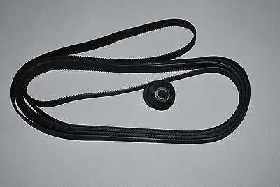 Carriage Belt Hp Designjet 500 800 C7769-60182 24inch Shipping From Us