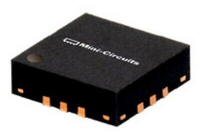 2pcs. Mini-circuits Mmic Balun Transformer Mtx2-143 5.5-13.5ghz 50 Ohms Z-rat