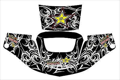 3m Speedglas 9000 9002 X Xf Auto Sw Jig Welding Helmet Wrap Decal Sticker Skin 1