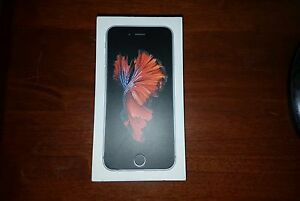 iPhone 6s for sale $550 Hurlstone Park Canterbury Area Preview
