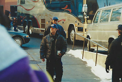 "Justin Timberlake 4"" x 6"" Photo #11 NSync N Sync"