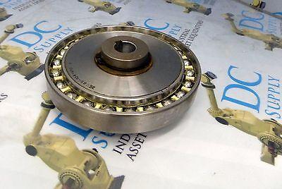 Harmonic Drive Systems 65-104-4y3 Gearhead