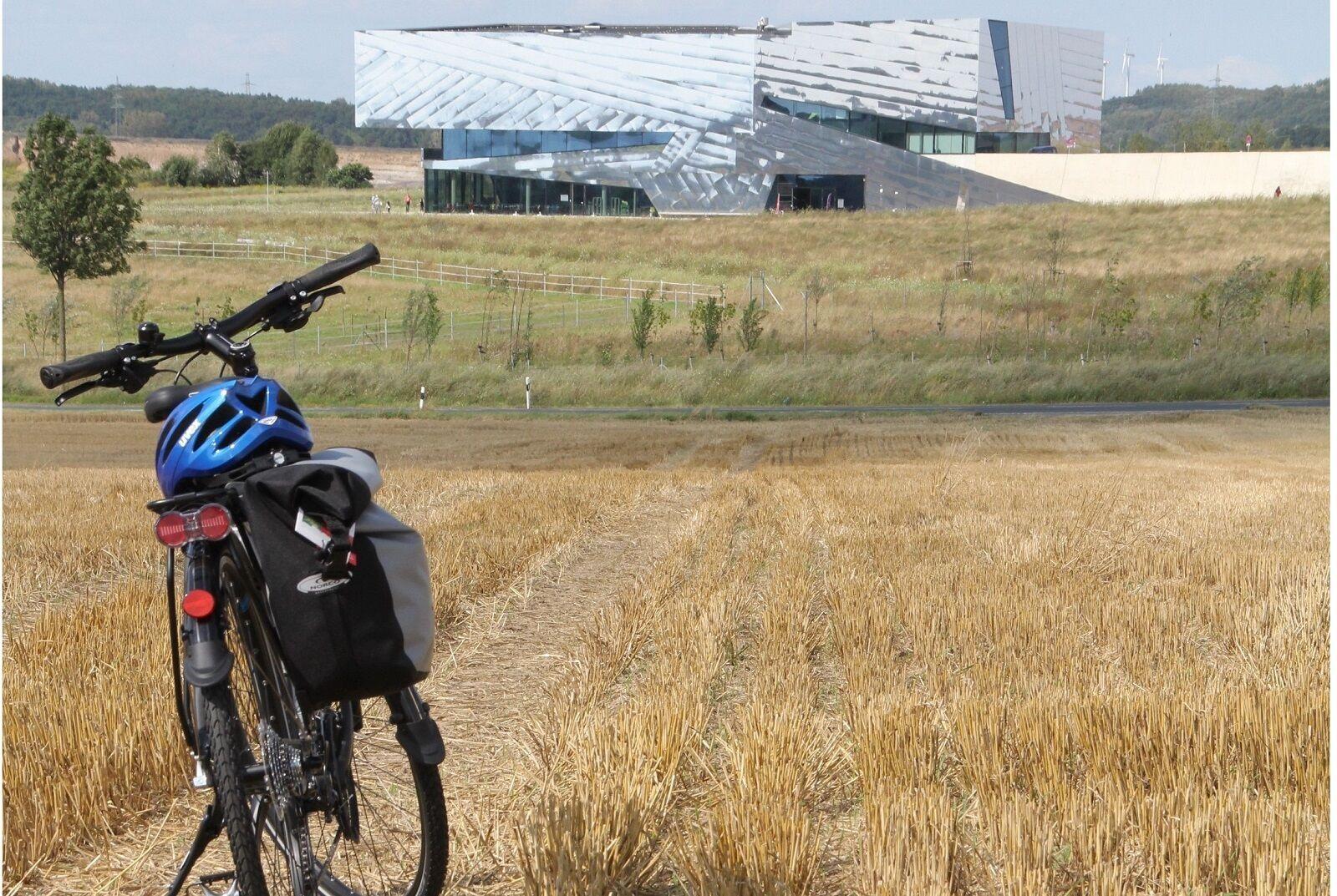 Fahrradladen24