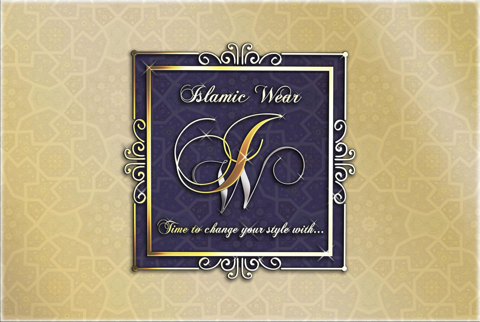 islamicweareurope