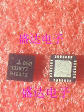 1 x CY7C65634-28LTXC CY7C65634 CY7C656-34 QFN28 USB 2.0 Hub Controller