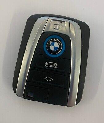 BMW E85 Keychain Keyring Chain Fob Keyfob Pendant Z4 Roadster M 3.4 3.2i 3.0i