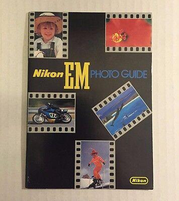 Инструкции и руководства Genuine Retro Vintage