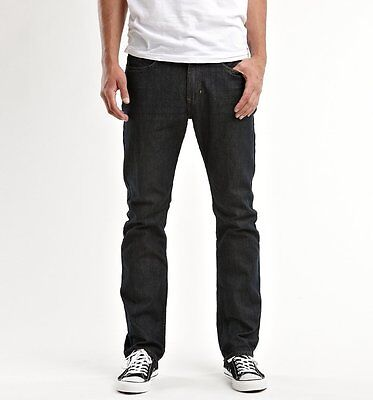 Bullhead Mens Gravel Jeans from PacSun!  BRAND NEW with Tags!  Wow!!!!