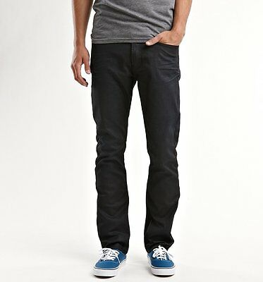 Bullhead Mens Gravel Indigo Jeans from PacSun!  BRAND NEW with Tags!  Wow!!!!