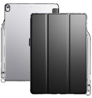 Case For Apple iPad Pro 10.5 Poetic [Lumos X] Shockproof TPU Case 4 Color