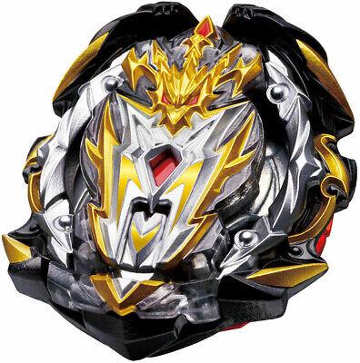 Prime Apocalypse Burst Rise GT Gatinko Beyblade BOOSTER B-153 - USA SELLER!