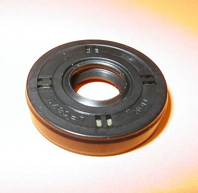 Suntec Oil Burner Pump Shaft Seal 3754734 For All A B 1 And 2 Stage