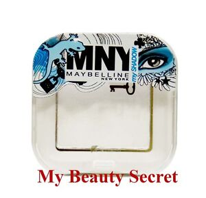 MAYBELLINE-MNY-EYESHADOW-182A-NEW-SEALED-FULLSIZE