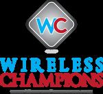 Wireless Champions