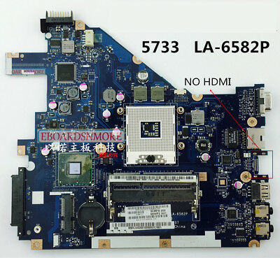 acer motherboard for sale  Shipping to India
