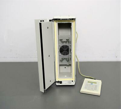 Dionex Sth 585 Column Oven 5705.0000 W Controller Hplc Liquid Chromatography