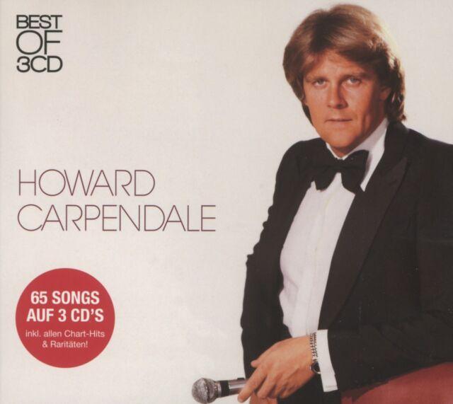 Howard Carpendale - Best of Howard Carpendale
