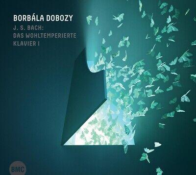 Borbála Dobozy im radio-today - Shop