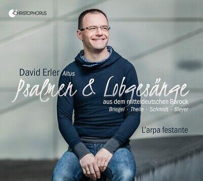 David Erler im radio-today - Shop