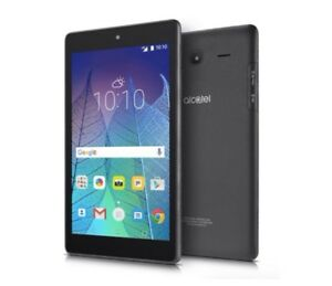 (3) Alcatel Pop 7 Tablets