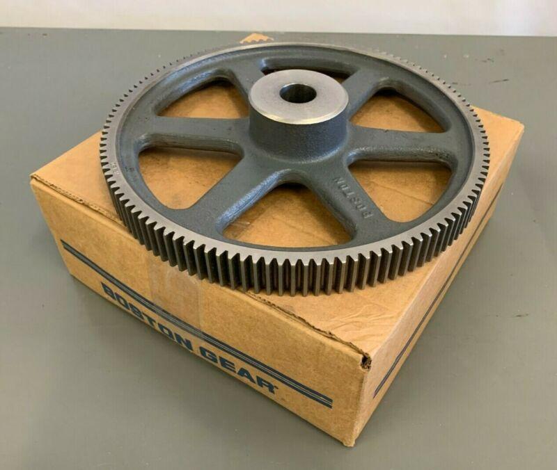 Boston Gear YF120 - Open Box