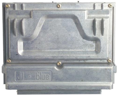 Engine Control Module/ECU/ECM/PCM-Engine Control Computer Cardone 77-2481F Reman