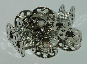 Bernina-Metal-Bobbins-for-Bernina-Sewing-Machine-Best-Quality-x-10-BLB440