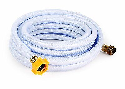 Camco 22783 TastePURE Drinking Water Hose  - Lead Free 25 Fe