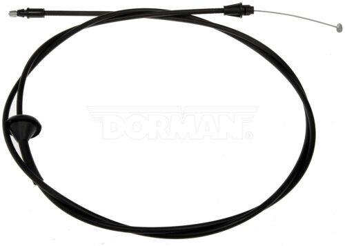 Dorman 912-200 Hood Release Cable