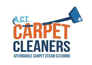 A.C.T. Carpet Cleaners Gungahlin Gungahlin Area Preview