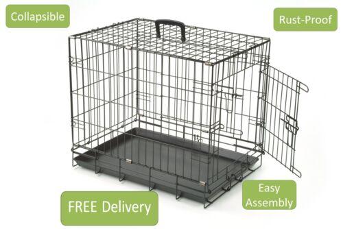 Extra Large Dog Crate Great Dane Uk