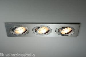 Casa moderna roma italy lampadine led per faretti for Leroy merlin lampadine led