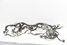 2008-2014 Subaru Impreza WRX STI Dash Wiring Harness OEM