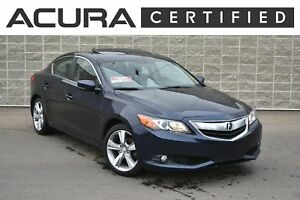 2014 Acura ILX Dynamic Technology | Certified Pre-Owned