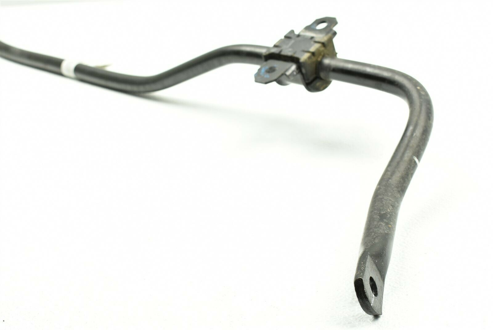 Used 2015-2020 Ford Mustang Gt 5.0 Rear Sway Bar Fr3c