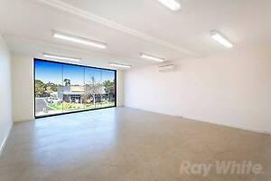 Blackburn Office at Whtiehorse Rd,  Golden mile commercial zone Blackburn Whitehorse Area Preview